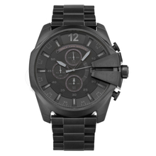 Watch for men Diesel DZ4355