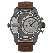 Watch for men Diesel DZ7258