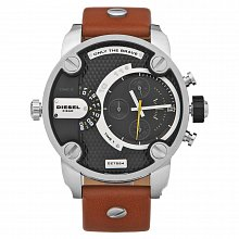 Watch for men Diesel DZ7264 - Second Hand