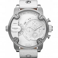 Watch for men Diesel DZ7265 - Second Hand
