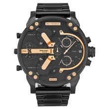 Watch for men Diesel DZ7312