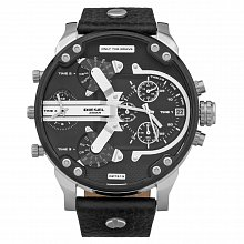 Watch for men Diesel DZ7313b - Second Hand