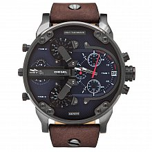 Watch for men Diesel DZ7314