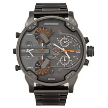 Watch for men Diesel DZ7315