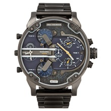 Watch for men Diesel DZ7331