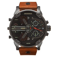 Watch for men Diesel DZ7332