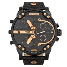 Watch for men Diesel DZ7350