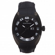 Watch for men Armani (Emporio Armani) AR5844