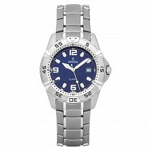 Watch for men Festina 16170/4
