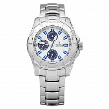Watch for men Festina 16242/1