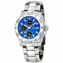 Watch for men Festina 16242/4