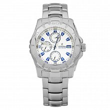 Watch for men Festina 16242/7