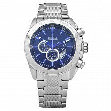 Watch for men Festina 16488/B