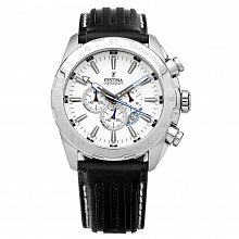 Watch for men Festina 16489/1