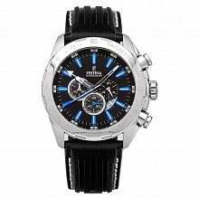 Watch for men Festina 16489/3