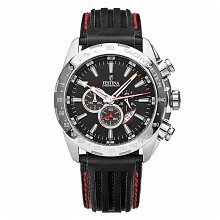 Watch for men Festina 16489/5