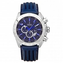 Watch for men Festina 16489/B