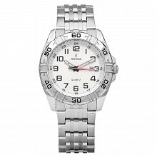 Watch for men Festina 16495/1