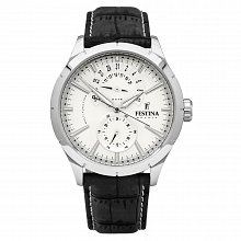 Watch for men Festina 16573/1