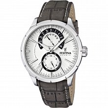 Watch for men Festina 16573/2