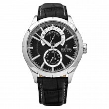 Watch for men Festina 16573/3