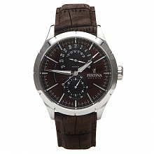 Watch for men Festina 16573/6
