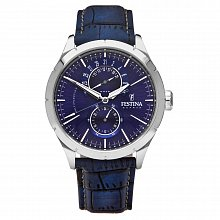 Watch for men Festina 16573/7