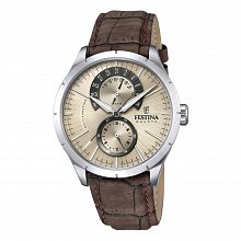 Watch for men Festina 16573/9