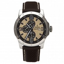 Watch for men Festina 16585/6