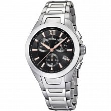 Watch for men Festina 16678/C
