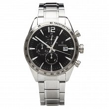 Watch for men Festina 16759/4