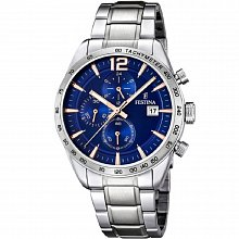 Watch for men Festina 16759/5