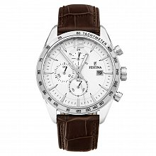 Watch for men Festina 16760/1