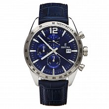 Watch for men Festina 16760/3