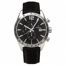 Watch for men Festina 16760/4
