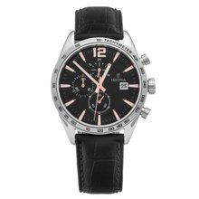 Watch for men Festina 16760/6