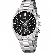 Watch for men Festina 16820/4