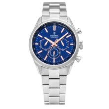 Watch for men Festina 16820/A