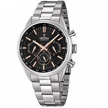 Watch for men Festina 16820/B