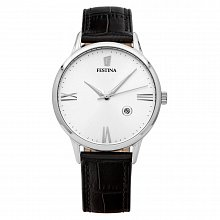 Watch for men Festina 16824/1