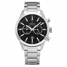 Watch for men Festina 16826/C