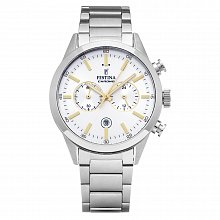 Watch for men Festina 16826/D