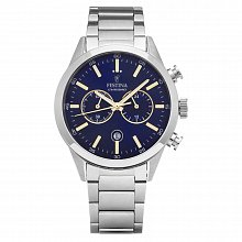 Watch for men Festina 16826/E