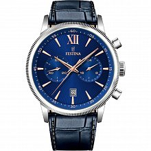 Watch for men Festina 16893/A