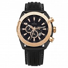 Watch for men Festina 16899/1