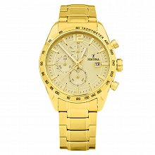 Watch for men Festina 20266/1
