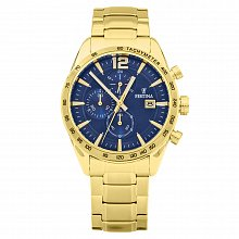 Watch for men Festina 20266/2