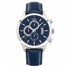 Watch for men Festina 20271/5