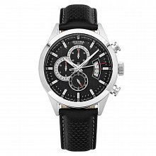 Watch for men Festina 20271/6