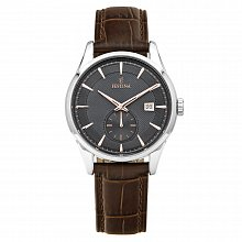Watch for men Festina 20277/3